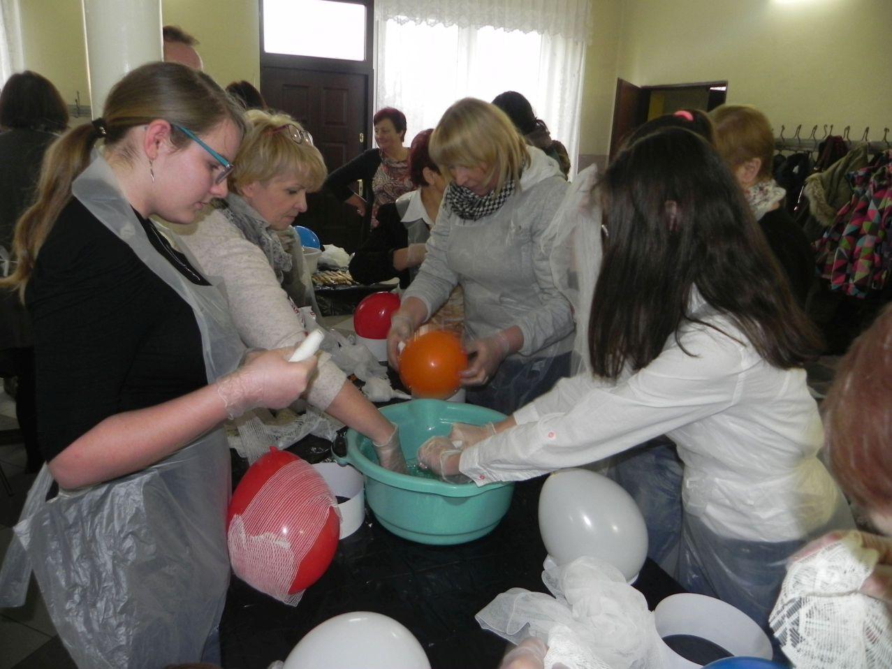 2016-02-14 Sierzchowy - Wioska Pomidorowa - testowanie (42)