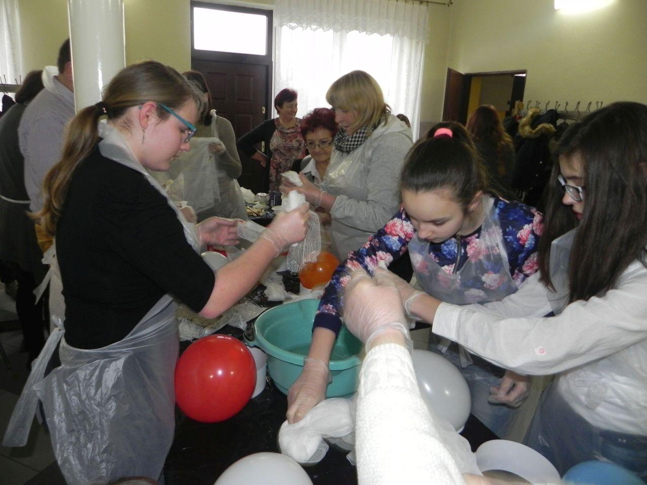 2016-02-14 Sierzchowy - Wioska Pomidorowa - testowanie (43)