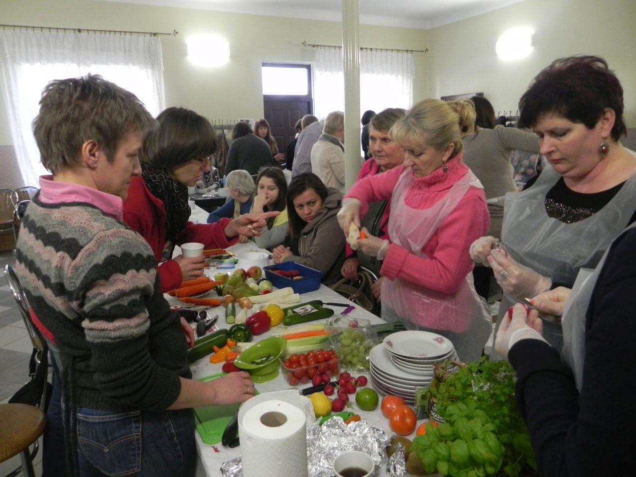 2016-02-14 Sierzchowy - Wioska Pomidorowa - testowanie (46)