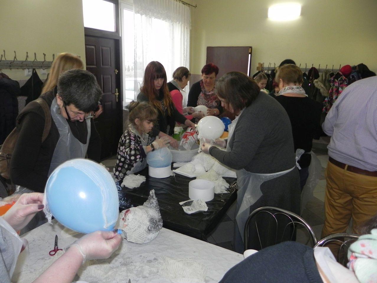 2016-02-14 Sierzchowy - Wioska Pomidorowa - testowanie (49)