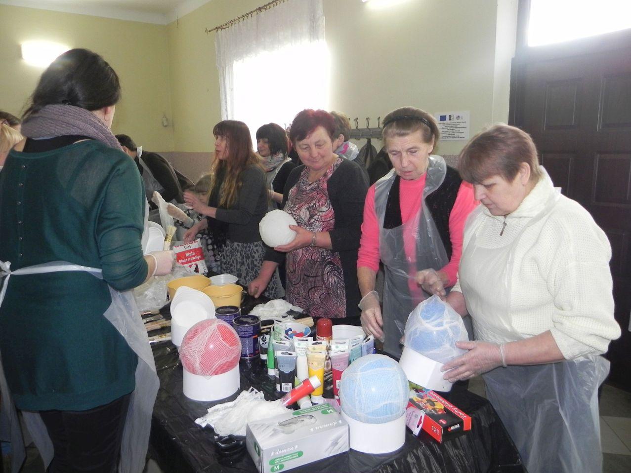2016-02-14 Sierzchowy - Wioska Pomidorowa - testowanie (52)