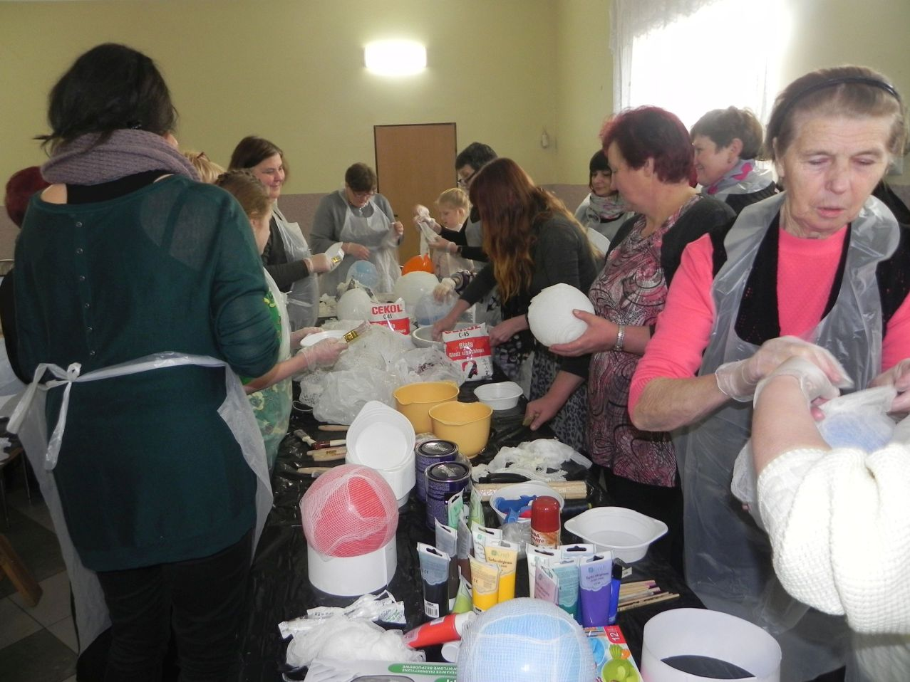 2016-02-14 Sierzchowy - Wioska Pomidorowa - testowanie (54)
