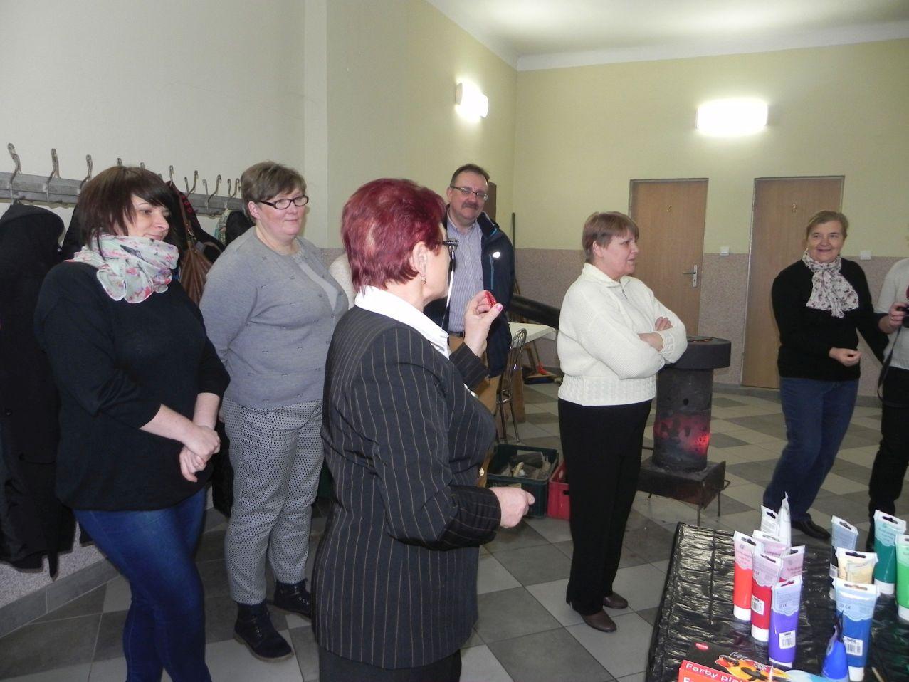 2016-02-14 Sierzchowy - Wioska Pomidorowa - testowanie (6)