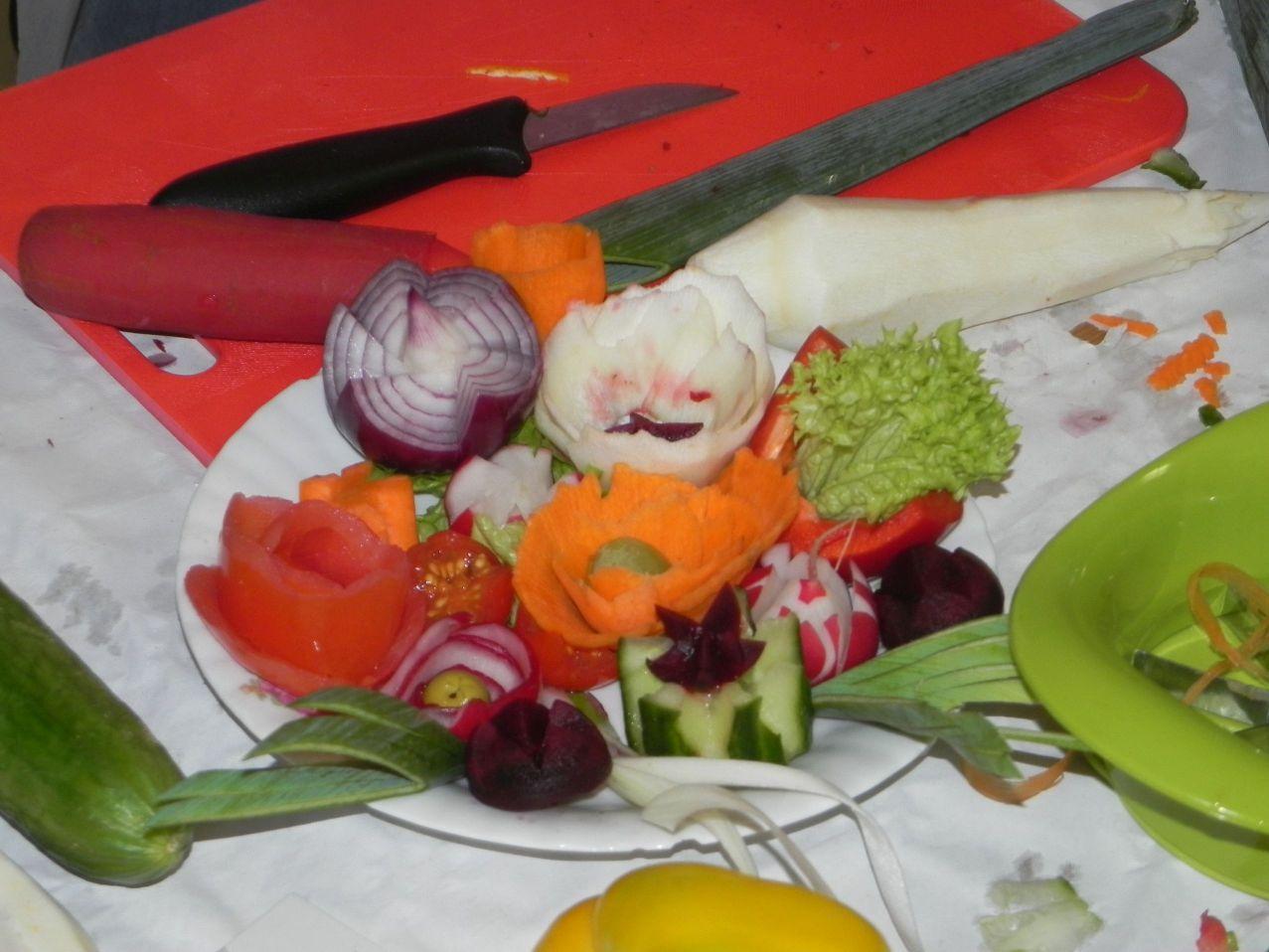 2016-02-14 Sierzchowy - Wioska Pomidorowa - testowanie (75)