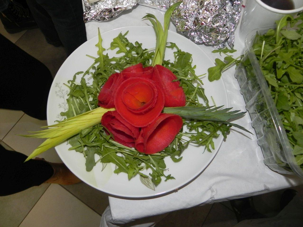 2016-02-14 Sierzchowy - Wioska Pomidorowa - testowanie (77)