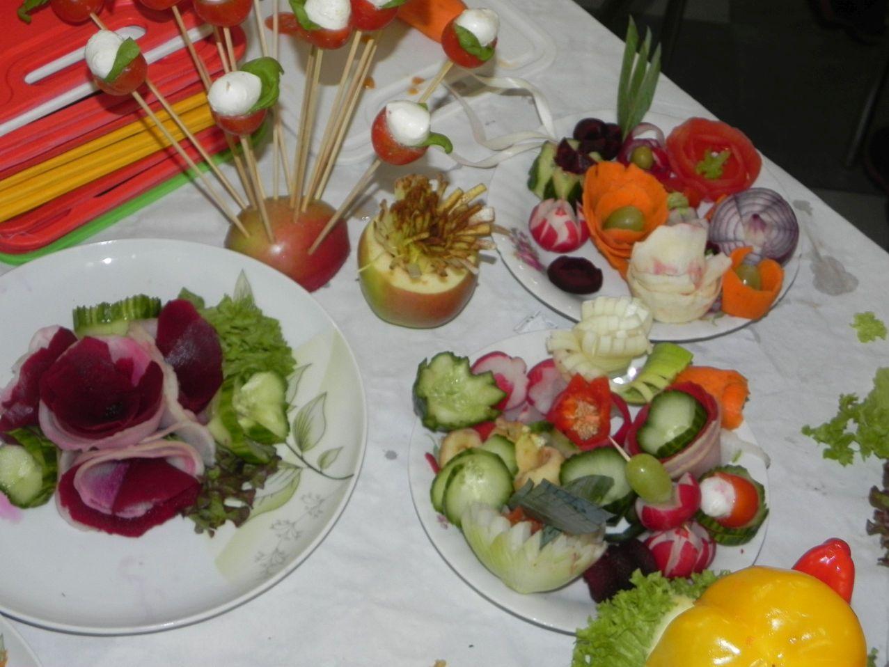 2016-02-14 Sierzchowy - Wioska Pomidorowa - testowanie (88)