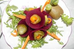 2016-02-14 Sierzchowy - Wioska Pomidorowa - testowanie (103)