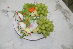 2016-02-14 Sierzchowy - Wioska Pomidorowa - testowanie (109)
