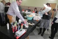 2016-02-14 Sierzchowy - Wioska Pomidorowa - testowanie (17)