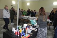 2016-02-14 Sierzchowy - Wioska Pomidorowa - testowanie (2)