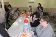 2016-02-14 Sierzchowy - Wioska Pomidorowa - testowanie (20)