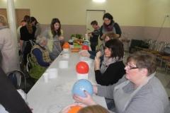 2016-02-14 Sierzchowy - Wioska Pomidorowa - testowanie (21)