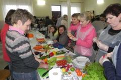 2016-02-14 Sierzchowy - Wioska Pomidorowa - testowanie (47)