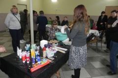 2016-02-14 Sierzchowy - Wioska Pomidorowa - testowanie (5)