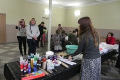 2016-02-14 Sierzchowy - Wioska Pomidorowa - testowanie (7)