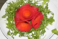 2016-02-14 Sierzchowy - Wioska Pomidorowa - testowanie (71)