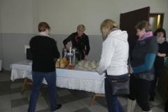 2016-02-14 Sierzchowy - Wioska Pomidorowa - testowanie (9)