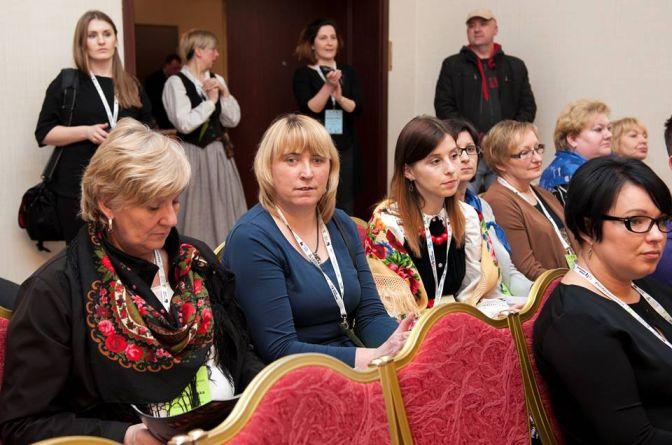 2016-03-21 Warszawa - kongres (10)