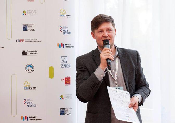2016-03-21 Warszawa - kongres (12)