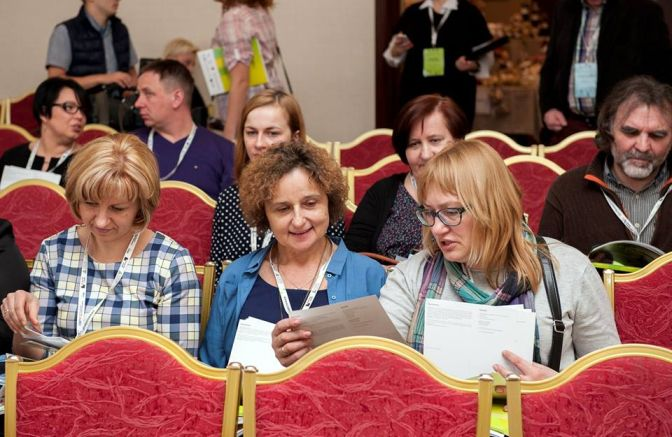 2016-03-21 Warszawa - kongres (13)