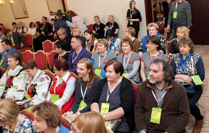 2016-03-21 Warszawa - kongres (17)