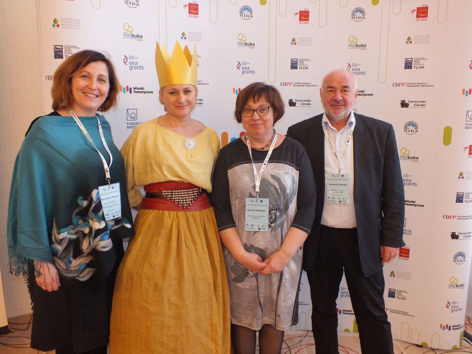 2016-03-21 Warszawa - kongres (25)