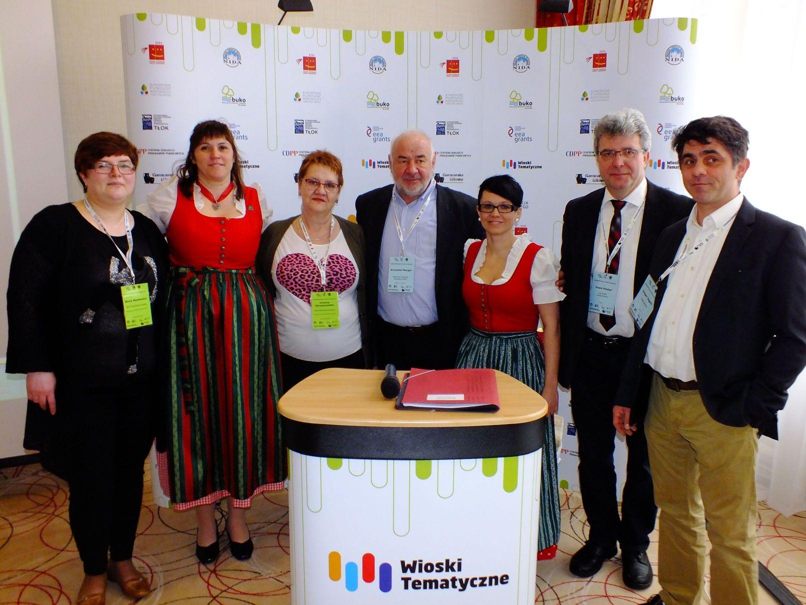 2016-03-21 Warszawa - kongres (26)