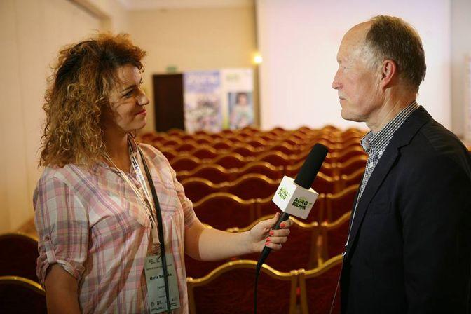 2016-03-21 Warszawa - kongres (3)