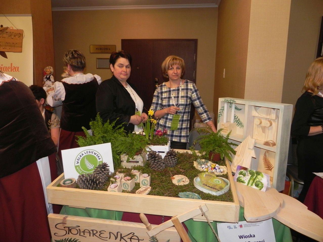 2016-03-21 Warszawa - kongres (35)