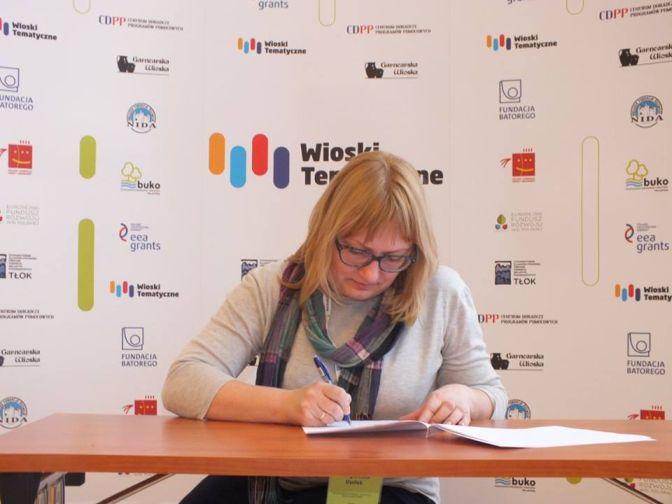 2016-03-21 Warszawa - kongres (4)