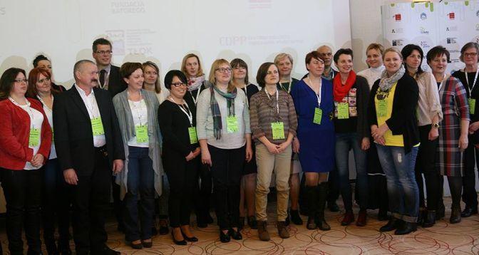 2016-03-21 Warszawa - kongres (46)