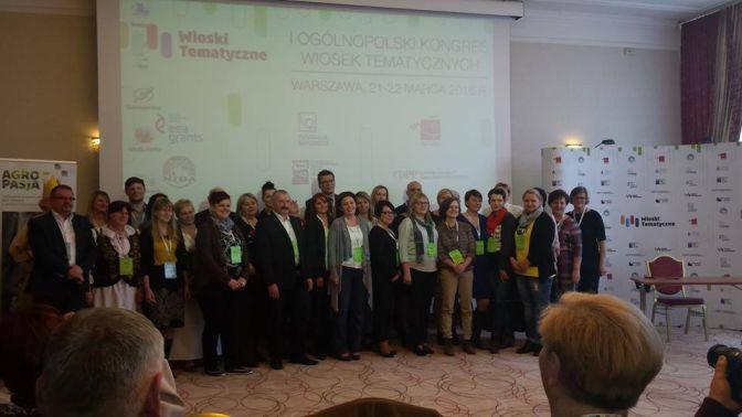 2016-03-21 Warszawa - kongres (47)
