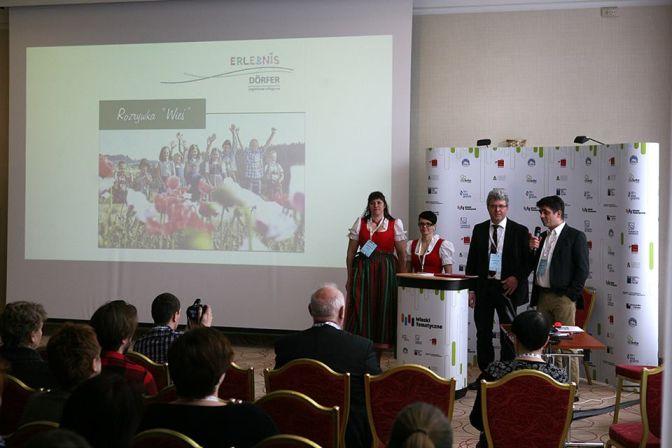 2016-03-21 Warszawa - kongres (5)