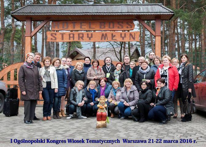 2016-03-21 Warszawa - kongres (52)