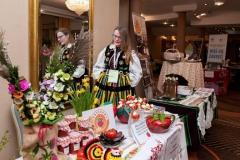 2016-03-21 Warszawa - kongres (1)