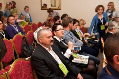 2016-03-21 Warszawa - kongres (14)