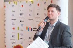 2016-03-21 Warszawa - kongres (18)