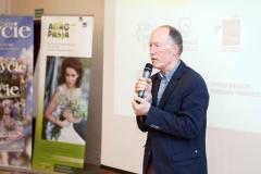 2016-03-21 Warszawa - kongres (19)