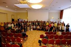 2016-03-21 Warszawa - kongres (44)