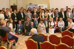 2016-03-21 Warszawa - kongres (45)
