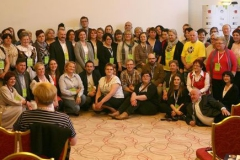 2016-03-21 Warszawa - kongres (48)