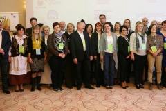 2016-03-21 Warszawa - kongres (49)