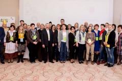2016-03-21 Warszawa - kongres (50)