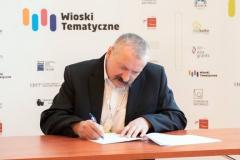 2016-03-21 Warszawa - kongres (6)