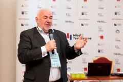 2016-03-21 Warszawa - kongres (7)