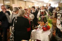 2016-03-21 Warszawa - kongres (8)