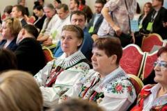 2016-03-21 Warszawa - kongres (9)