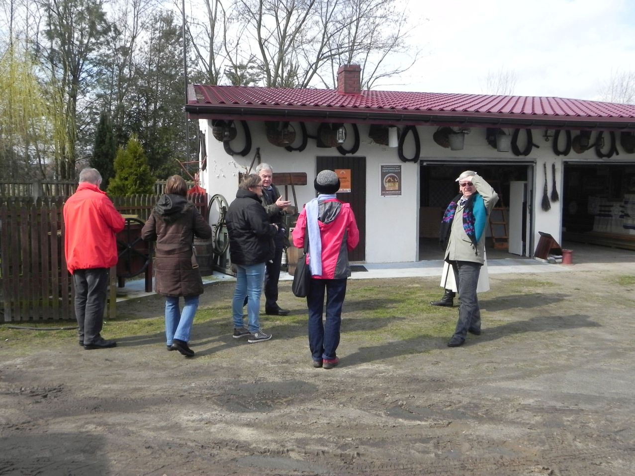 2016-03-29 Sierzchowy - wycieczka (13)
