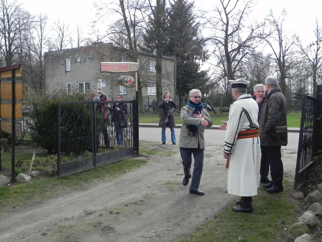 2016-03-29 Sierzchowy - wycieczka (2)