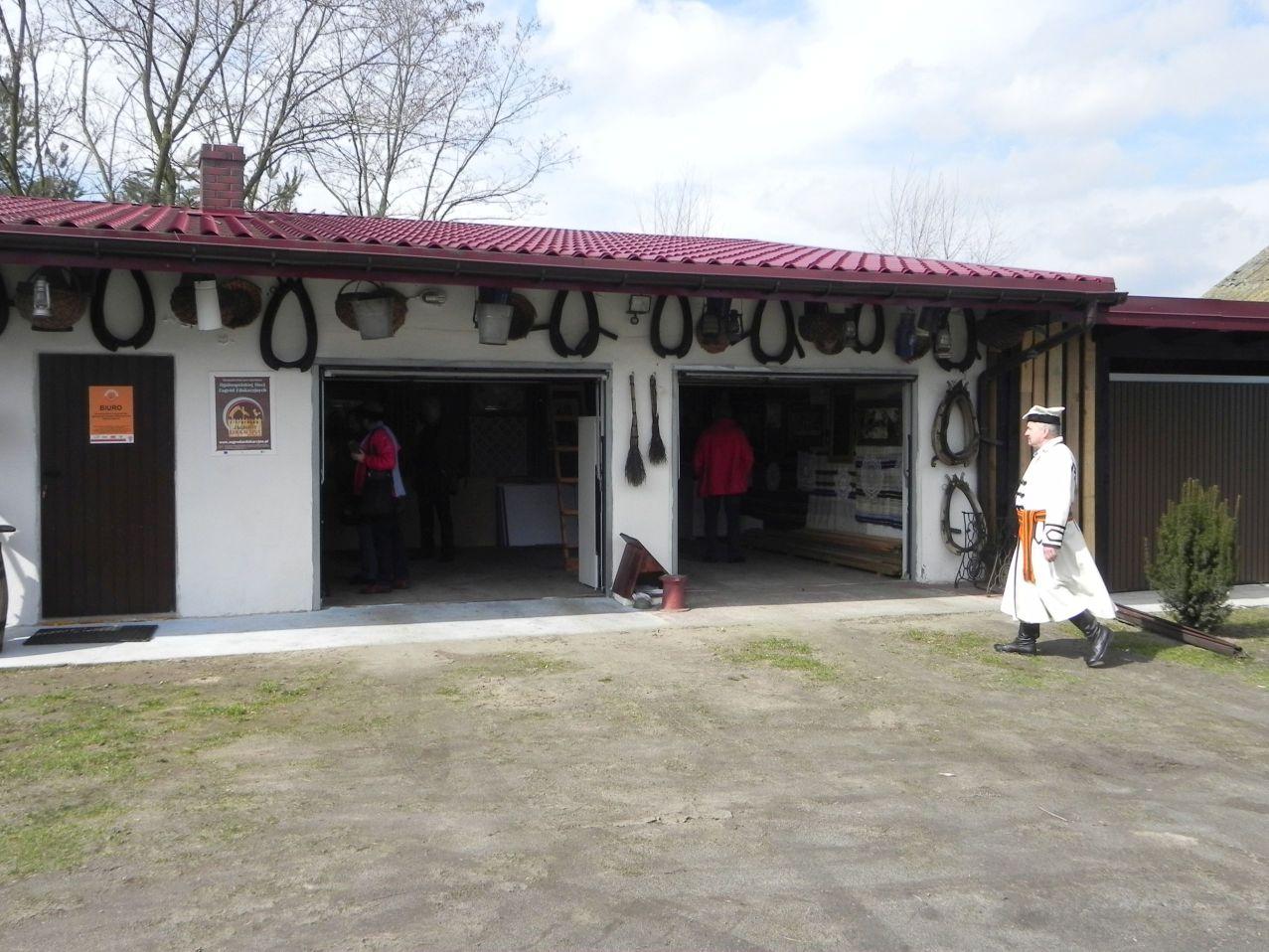 2016-03-29 Sierzchowy - wycieczka (24)